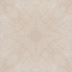 Плитка FUSION TAUPE 45x45